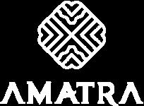 Amatra Hotels